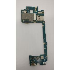 PLACA BASE ORIGINAL PARA LG X190 RAY - RECUPERADA