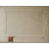 "Pantalla Tactil Universal Tablet china 10.1"" PB101JG8750 BLANCA"