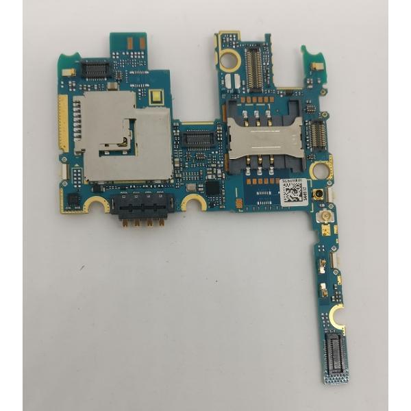 fd619c8dc19 Placa Base Original LG L70 D320 D320N - Recuperada