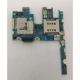 PLACA BASE ORIGINAL LG L70 D325 - RECUPERADA