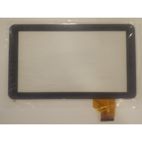 "Pantalla Tactil Universal Tablet china 9"" FPC-TP090032(998)-00"