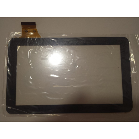 "Pantalla Tactil Universal Tablet china 9"" FPC-TP090006(A16P)-03"
