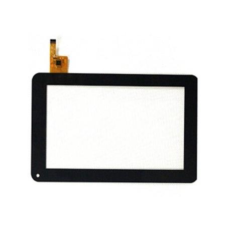 """Pantalla Tactil Universal Tablet china 7"""" ZHC-060B"""
