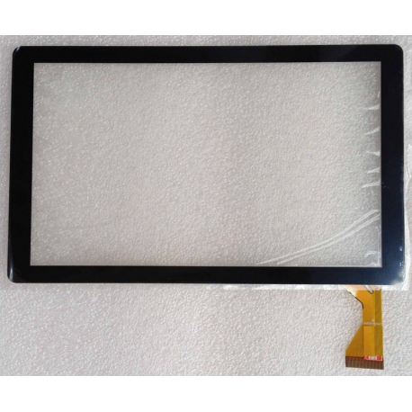 "Pantalla Tactil Universal Tablet china 7"" CTP070-033FPC"