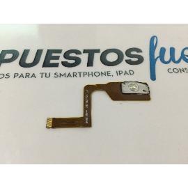 REPUESTO FLEX DE LUZ FLASH MOTO X XT1060 - RECUPERADO