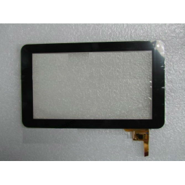 "Pantalla Tactil Universal Tablet china 7"" OPD-TPC0339"