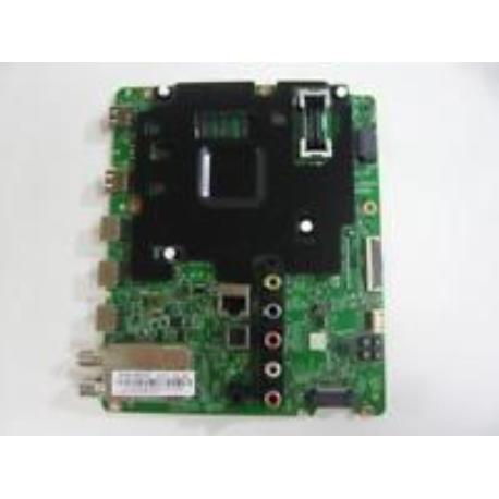 ***PLACA BASE MAIN BOARD BN94-07093P PARA TV SAMSUNG UE40F6500SS