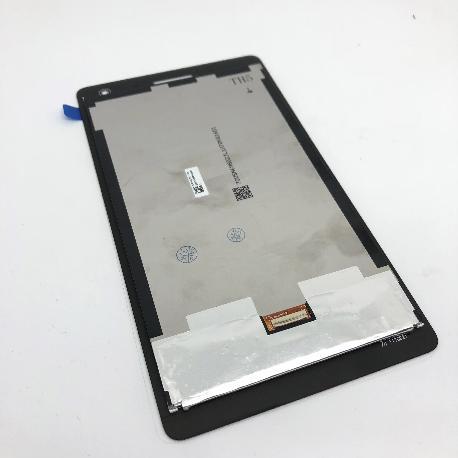 PANTALLA TACTIL + LCD DISPLAY PARA HUAWEI MEDIAPAD T3 7.0 - NEGRA