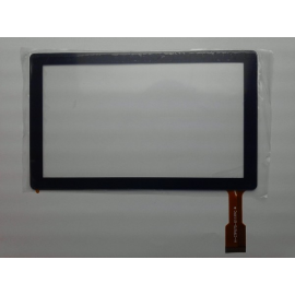 "Pantalla Tactil Universal Tablet china 7"" H-CTP070-011 FPC"