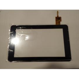 """Pantalla Tactil Universal Tablet china 7"""" AD-C-700211-FPC"""