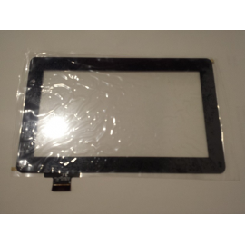"Pantalla Tactil Universal Tablet china 7"" FPC-TP070258(YCG)-00"