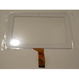 "Pantalla Tactil Universal Tablet china 7"" FM707001KD 20130801"