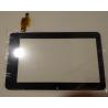 "Pantalla Tactil Universal Tablet china 7"" CZY6097A-FPC"