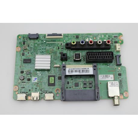***PLACA BASE MAIN BOARD BN94-07156C PARA TV SAMSUNG UE40H5000AW