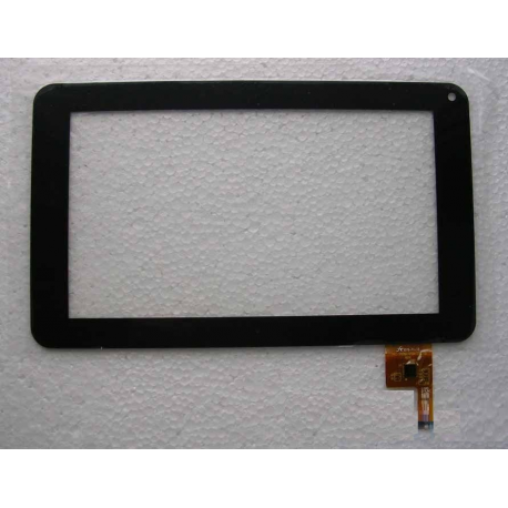 "Pantalla Tactil Universal Tablet china 7"" FPC-TP070072(DR1334)-00"