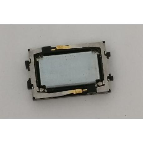 ALTAVOZ AURICULAR ORIGINAL MICROSOFT LUMIA 950 XL