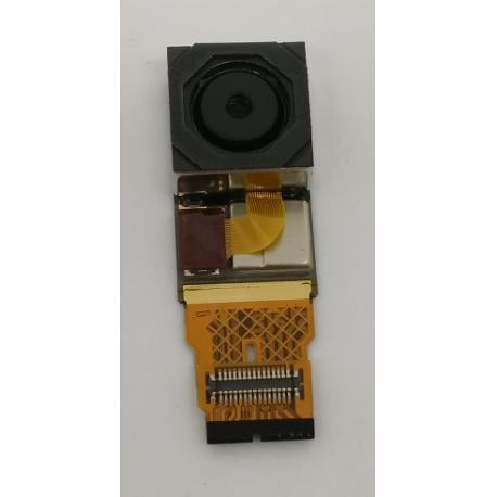 CAMARA TRASERA ORIGINAL MICROSOFT LUMIA 950 XL