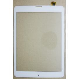"Pantalla Tactil Universal Tablet china 7.8"" AD-C-781072(LOCA) XL"