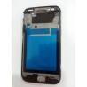 Marco Frontal Samsung Galaxy Win I8552 Negro