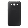 Carcasa Tapa Trasera Samsung Galaxy Win I8552 Negra