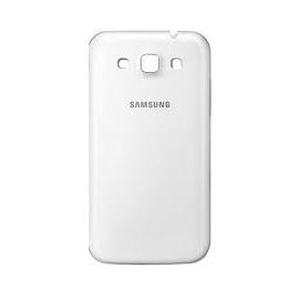 Carcasa Tapa Trasera Samsung Galaxy Win I8552 Blanca