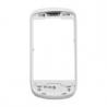 Marco Frontal Samsung Galaxy Mini S5570 S5570i Blanca