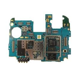 Placa Base Libre Samsung Galaxy S4 i9505
