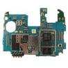 Placa Base Libre Samsung Galaxy S4 i9505