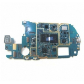 Placa Base Libre Samsung Galaxy S3 Mini i8190