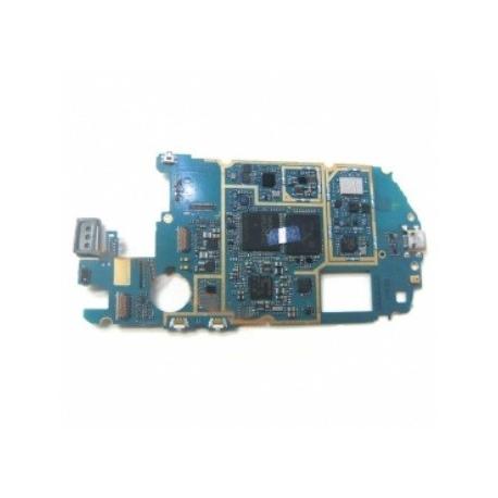Placa Base Libre Samsung Galaxy S3 Mini i8190