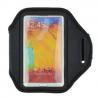 Brazalete para Hacer deporte Galaxy Note 2 3