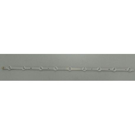 TIRAD LED 6916L-1030A PARA TV LG 32LS3400-ZC - RECUPERADA