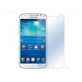 Protector de Pantalla Cristal Templado Samsung Galaxy Core i8260 i8262