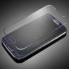 Protector de Pantalla Cristal Templado Samsung Galaxy Trend 3 G3502