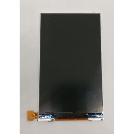 PANTALLA LCD DISPLAY ORIGINAL NOKIA MICROSOFT LUMIA 435 - RECUPERADA