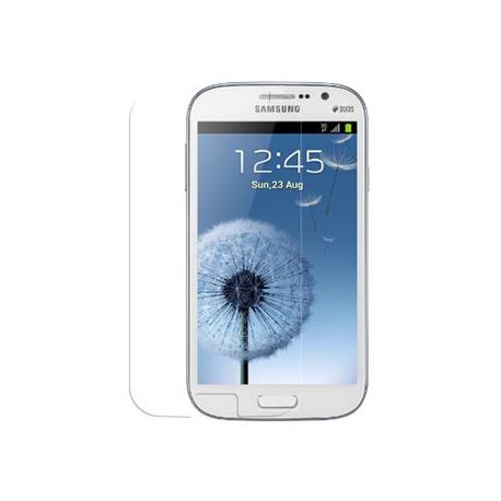 Protector de Pantalla Cristal Templado Samsung Galaxy Duos i9082