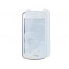 Protector de Pantalla Cristal Templado Samsung Galaxy S7560 S7562 S7580