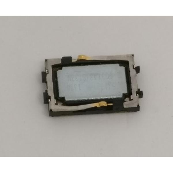 ALTAVOZ AURICULAR ORIGINAL NOKIA MICROSOFT LUMIA 640 XL RM-1067 - RECUPERADO