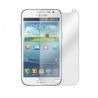 Protector de Pantalla Cristal Templado Samsung Galaxy Win