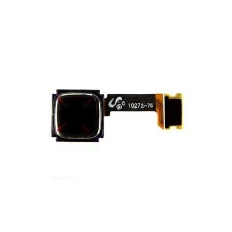 Joystick Blackberry 9300