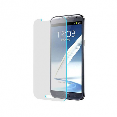 Protector de Pantalla Cristal Templado Samsung Express 2 G3815