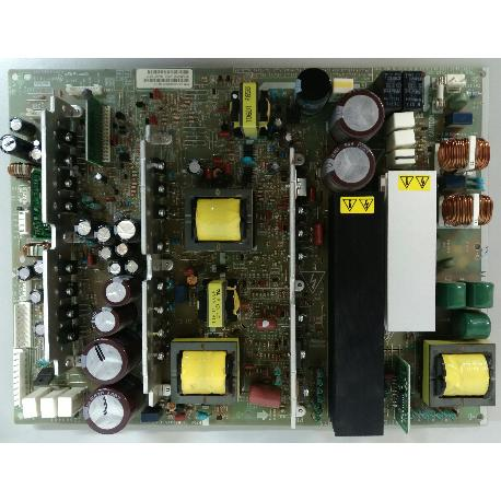 FUENTE DE ALIMENTACÓN POWER SUPPLY AAX30364901 PARA TV PHILIPS 42PF3321/10 - RECUPERADA