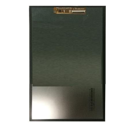 PANTALLA LCD DISPLAY UNIVERSAL PARA WOXTER N100 N 100