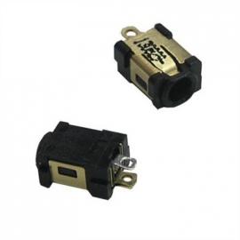 Conector de carga Universal Tablet Modelo 9 (0.7mm)