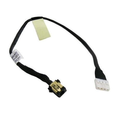 Conector de carga Universal Tablet Modelo 11 (0.7mm)