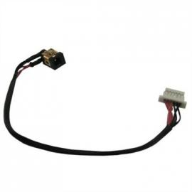 Conector de carga Universal Tablet Modelo 12 (0.7mm)