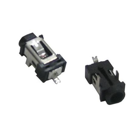 Conector de carga Universal Tablet Modelo 14 (0.7mm)