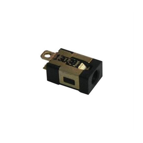 Conector de carga Universal Tablet Modelo 15 (0.75mm)