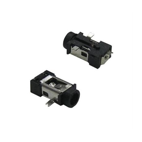 Conector de carga Universal Tablet Modelo 16 (0.7mm)