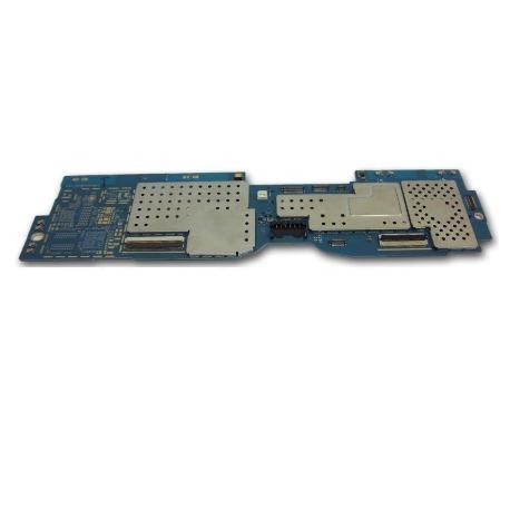 PLACA BASE MOTHERBOARD SAMSUNG GALAXY TAB S 10.5 LTE SM-T805 - RECUPERADA